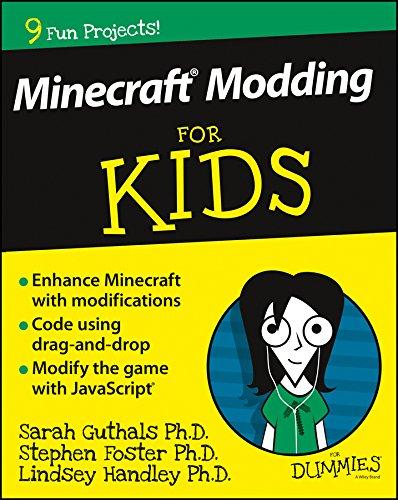 game modding software - 1