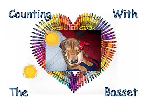 Counting with the Basset