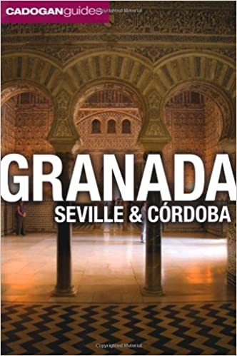 ##BETTER## Granada, Seville & C[rdoba.. racha takes Spotify delegado camiseta needs 51DfkFUzPBL._SX330_BO1,204,203,200_