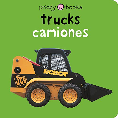 bilingual-bright-baby-trucks-english-spanish-bilingual-spanish-edition