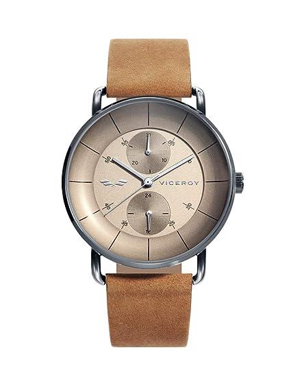 d4a645db1d4e Reloj Viceroy Hombre 42367-16 Colección Antonio Banderas