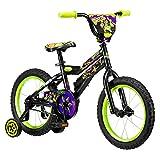 Best Teenage Mutant Ninja Turtles Kid's Bikes - Pacific Cycle Kid's 16