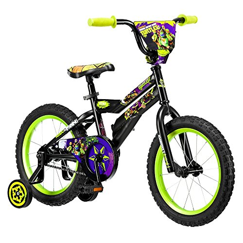 ninja bikes for kids - 7