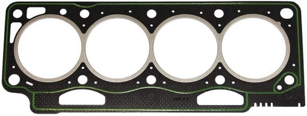 525.261 Zylinderkopfdichtung Kopfdichtung original ELRING