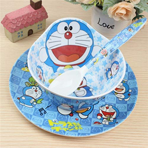 Plate Arthur Baby - Baby Plate Cartoon Dora A Dream Melamine Infant Feeding Plate Kid Food Dishes Children Tableware Set