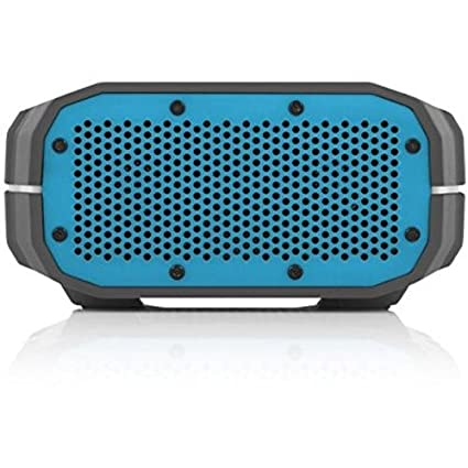 The 8 best braven brv 1 portable waterproof bluetooth speaker review