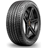 Continental ProContact TX All-Season Radial Tire - 245/40R19 94W
