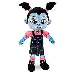 Disney Vampirina Plush Doll - 13 12 Inch