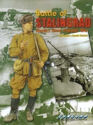 Read Online Patriotic War ebook