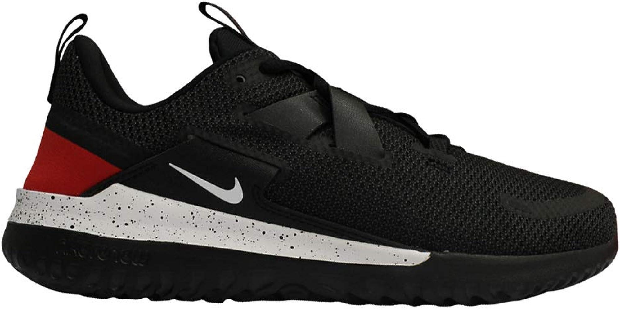 Amazon.com | Nike Renew Arena SPT Shoes