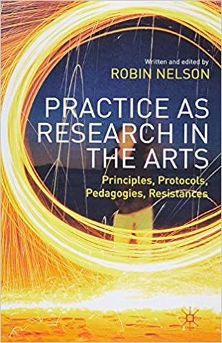 Amazon practice as research in the arts principles protocols practice as research in the arts principles protocols pedagogies resistances 2013th edition fandeluxe Image collections