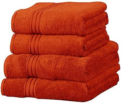 Linens Limited Toalla de Mano - 100% extraordinario algodón ...