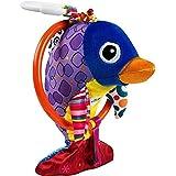 Lamaze Play & Grow Toy, Flipping Felipe Dolphin