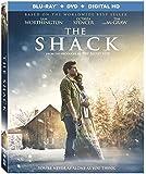 The Shack [Blu-ray]