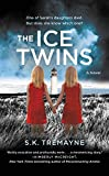 Best Grand Central Publishing Books For Twins - The Ice Twins: A Novel Review