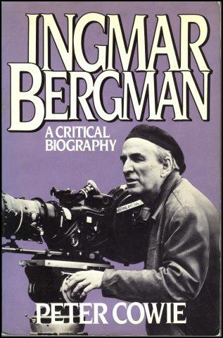 essays in criticism bergman Film essays and criticism (wisconsin studies in film) [rudolf arnheim] on amazoncom free shipping on qualifying offers one of the world's leading film theorists, rudolf arnheim has been well known to readers of english since the publication of his classic film as art in 1957 this is the first english translation of.