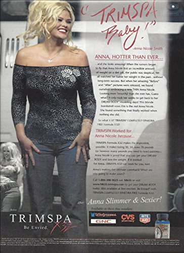 print-ad-with-anna-nicole-smith-for-2003-trimspa-print-ad
