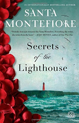 secrets-of-the-lighthouse-a-novel-by-santa-montefiore-2015-03-24