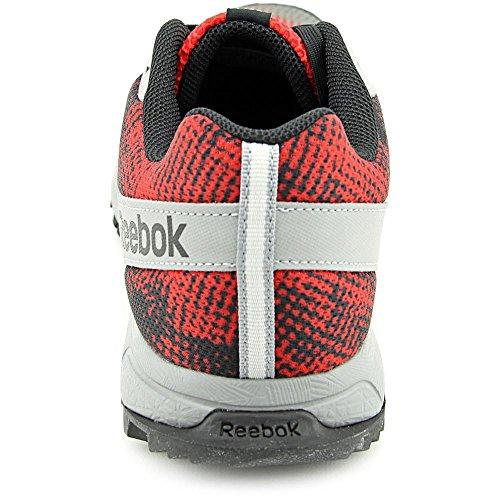Reebok Dirt Kicker Trail II Fibra sintética Corre de Sendero