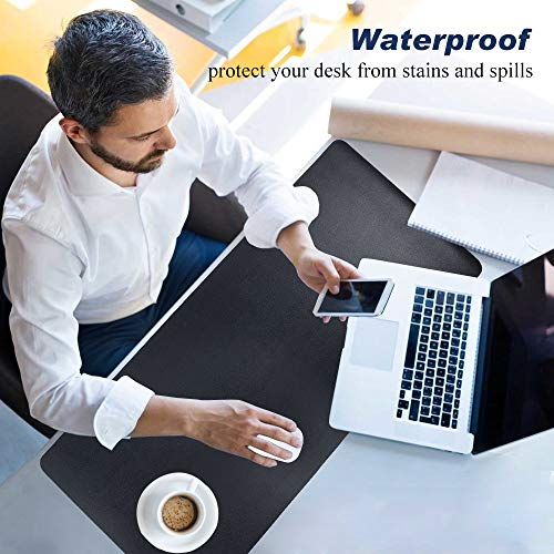 Desk Pad for Office Home 33\