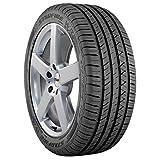 Starfire WR All-Season Radial Tire - 245/50R16 97W