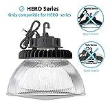 Reflector for Hero Led High Bay Light
