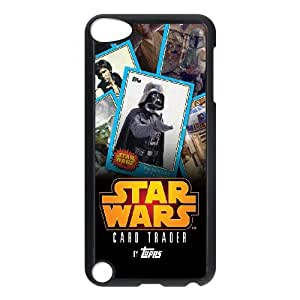 Ipod Touch 5 Phone Case Star Wars Q6A1159560