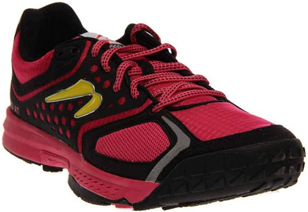 Newton BOCO All Terrain Women s Running Shoes