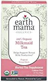 Product Image of the 5. Earth Mama Angel Baby Tea