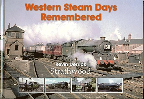 western-steam-days-remembered