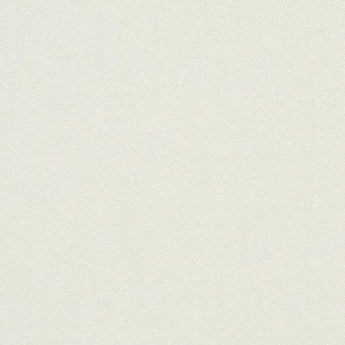- Sunbrella Silver #4651-0000 Awning / Marine Fabric