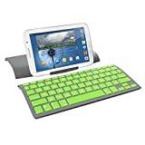 Zagg Universal Keyboard For Windows Tablets - Best Reviews Guide
