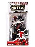 Ame-Comi: Harley Quinn PVC Figure