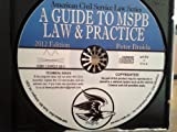 A Guide to Merit Systems Protection Board Law and Practice (2012), Broida, Peter, 1934651583