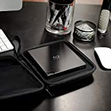 Pioneer BDR-XD07UHD 4K Blu-Ray Portable Burner