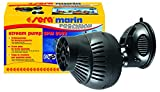 sera Marin Stream Pump SPM 8000 Aquarium Water Pumps