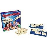 Rummikub -- The Original Rummy Tile