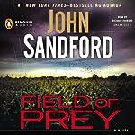 Field of Prey: Lucas Davenport, Book 24 | John Sandford