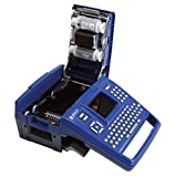 Brady BMP71 Label Printer with Quick Charger and