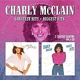 Greatest Hits / Biggest Hits /  Charly Mcclain