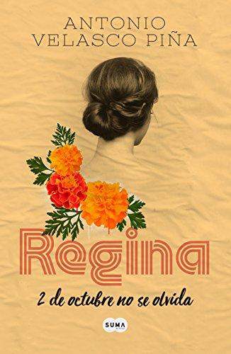 Regina (Edición conmemorativa) / Regina: Commemorative Edition (Spanish Edition)