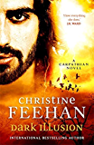 Dark Illusion ('Dark' Carpathian Book 33)