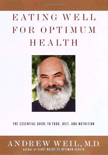 living foods for optimum health - 8