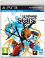 Winter Stars - Move Compatible (PS3)