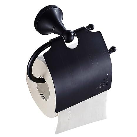 Saponetta E Carta Igienica.Wincase Barra Porta Asciugamani Porta Asciugamano Anello