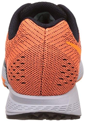 brght Ttl Zoom Urheilukengät Multi Lg Ctrs blck Nike Air Eliitin 8 Miesten bl Orng 4FAq5v