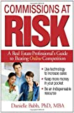 Commissions at Risk, Danielle Babb, 1419593234