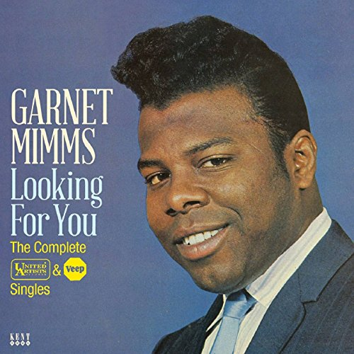 looking-for-you-the-complete-united-artists-and-veep-singles