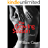 The Growing Season: A Contemporary Romance Novel