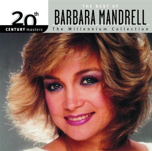 Barbara - Barbara (partie 2) - Zortam Music